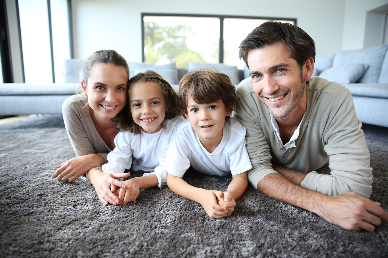 80% Carpet Rule: What Should You Know as a Landlord