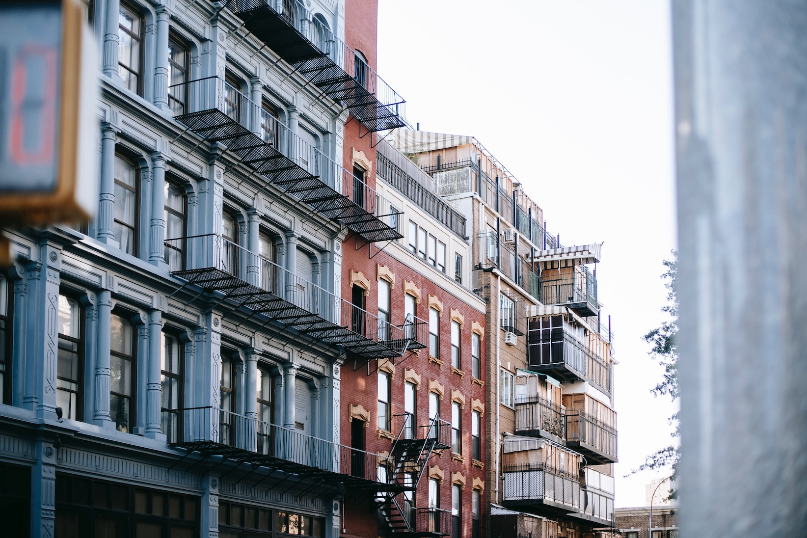 Turning Your Landlord Side Hustle Into a Full-Time Job – Landlord Tips