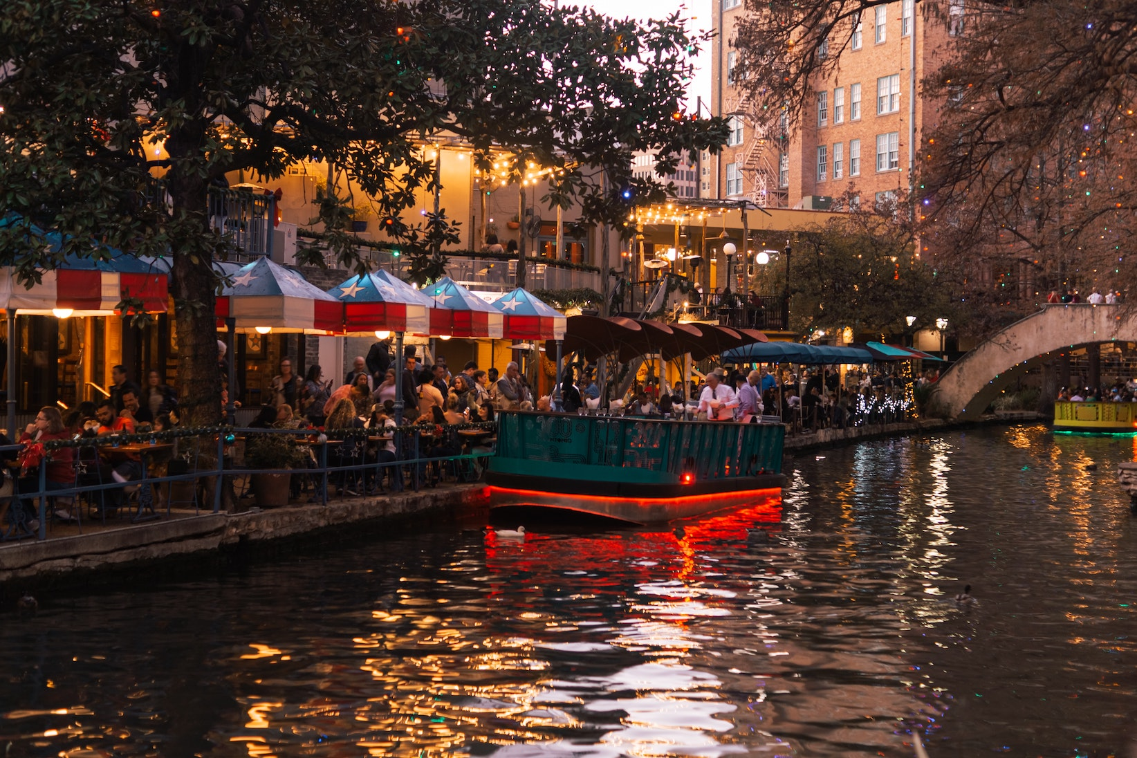 best areas for real estate investment in san antonio